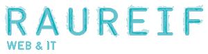 raureif_logo