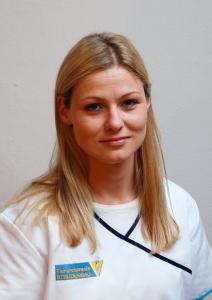 Lisa Prinz